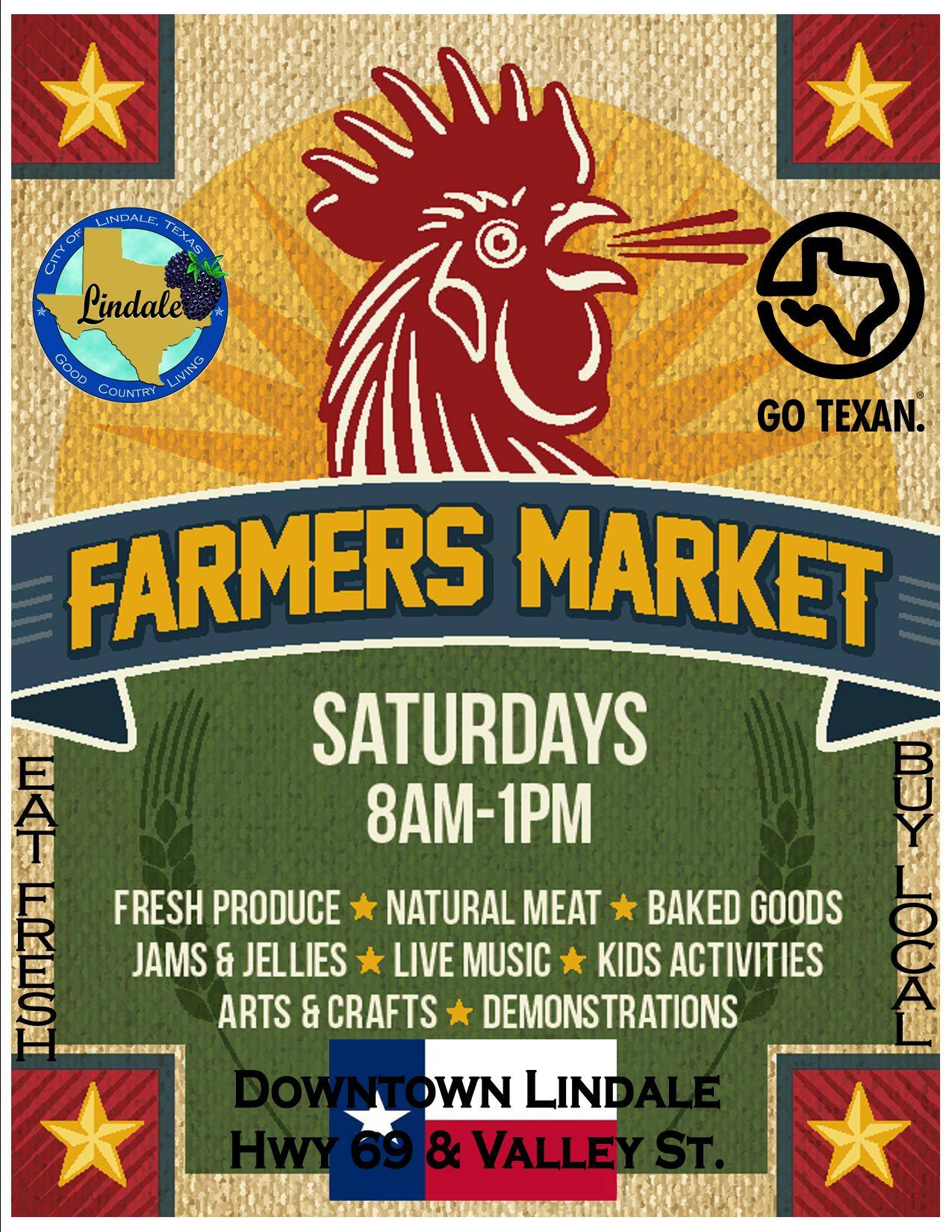 farmers market flyer.jpg