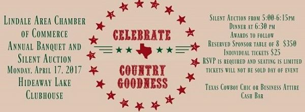 celebrate country goodness one two